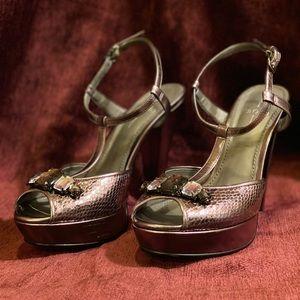 lineapaolo heels